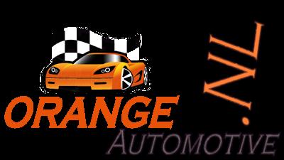 Orangeautomotive Nl Goedkoopste Automaterialen In Utrecht En Benelux